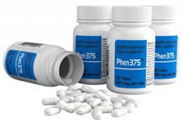 Phen375 reviewed