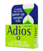 Best weight loss pills uk holland and barrett 25