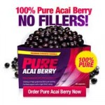 pure-acai-berry