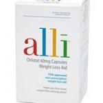 buy alli in the UK