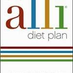 alli-diet-plan