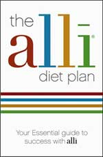 alli-diet-plan