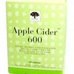 apple-cider-600