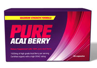 buy-pure-acai-berry-uk