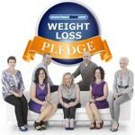 tesco-weight-loss-pledge