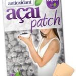 acaipatch