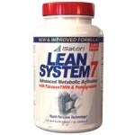 lean-system-7