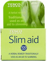 Weight loss aids uk