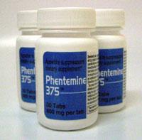 Prescription weight loss pills uk