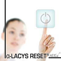 A-lacys reset in PhenQ