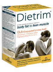 Vitabiotics Dietrim