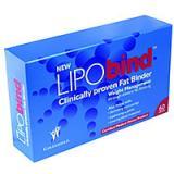 lipobind-fat-binder