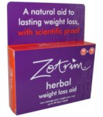 Zotrim Weight Loss Aid