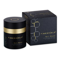 Timeshield Skinboost Anti-Ageing Cream