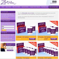 zotrim-website