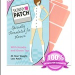 skinnypatch
