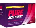 pure-acai-berries