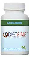dietrine-product1