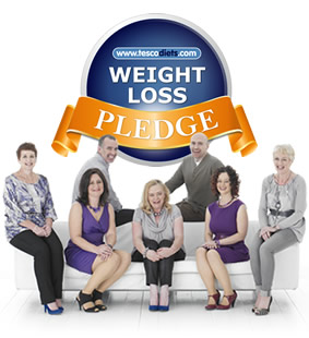 tesco-weight-loss-pledge