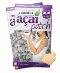 buy-acaipatch