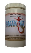 Arctic Diet Capsules Review