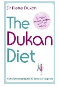 Dukan Diet UK