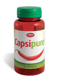 Capsipure Capsules