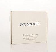 Buy EyeSecrets Upper Eyelid Lift