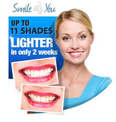 Best Product For Home Teeth Whitening