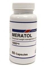 Does Meratol Work