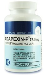 Where To Buy Adapexin-P UK