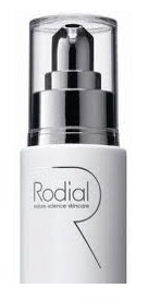 Rodial Arm Sculpt Review