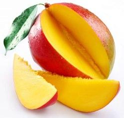 Buy African Mango Extract UK