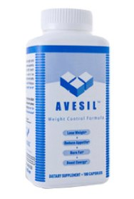 Buy Avesil UK