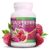Raspberry Ketone Diet Tablets