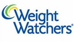 Weight Watchers Online Review