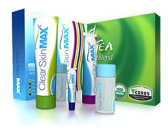 Buy Clearskin Max UK