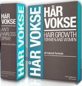 Where To Buy Har Vokse