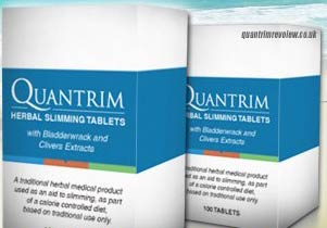 Quantrim Diet Tablets 2013